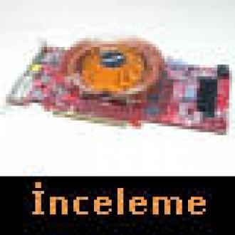 PowerColor 3850 PCS Xtreme