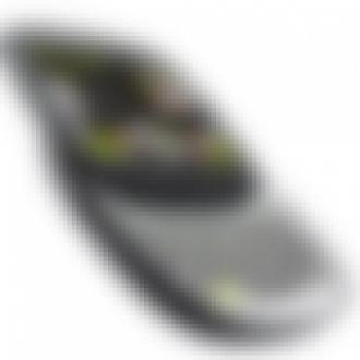 Microsoft'un Gizli Telefonu