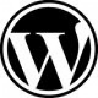 WordPress'in Aklı Başına Geliyor!
