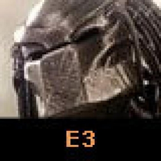 E3 2009: Aliens vs Predator Videosu