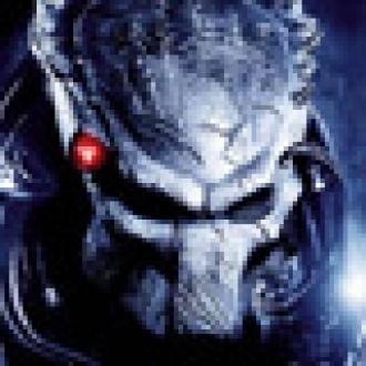 Aliens vs Predator Resimleri Yayınlandı