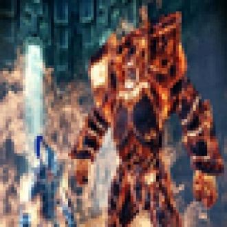 Dragon Age'e Genişleme Paketi Geliyor