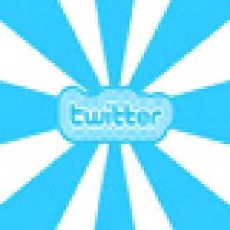 Twitter Kendi Rekorunu Kırdı