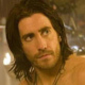 Prince of Persia Filminden Yeni Görüntü