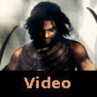 Prince of Persia Video İnceleme