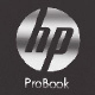 Profesyoneller İçin Yeni Seri; HP ProBook