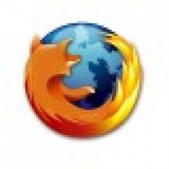 Firefox Güncellemesi Hazır