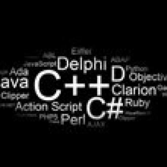 Programcılar Günü Kutlu Olsun!