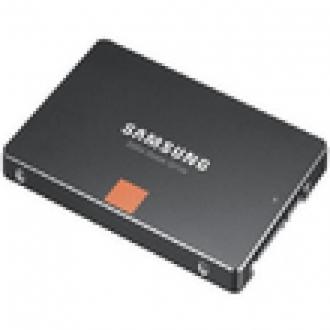 SSD Fiyatları Giderek Ucuzluyor