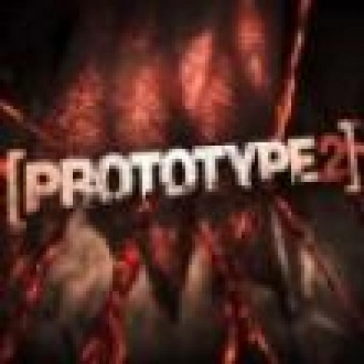 Prototype 2'nin E3 Videosu Yayınlandı