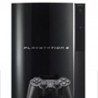 PS3'e 3D Blu-ray Güncellemesi Yakın!