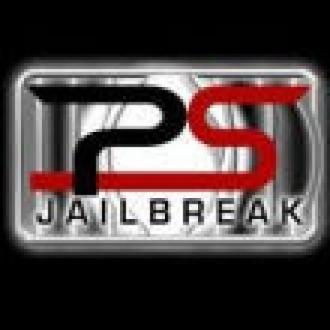 PS Jailbreak PS3'ü Yine Kırdı