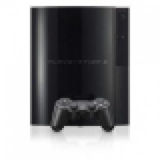 PS3 İçin Yeni 3D Modu