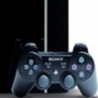 Kriz, Türkiye'de Playstation 3'e Yaradı!