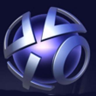 Sony Xperia S'e PlayStation Store İzni