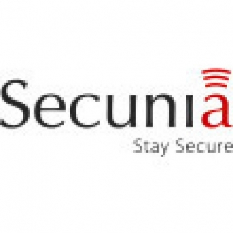 Bedava PC Güvenlik Yazılımı
