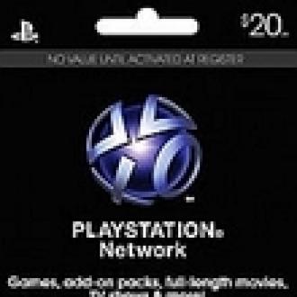 Sony  Hack'lendi, Tüm Bilgiler İnternette!
