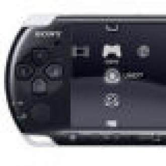 Sony ile PSP 2 Üzerine