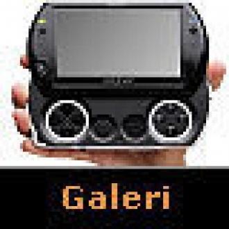 PSP Go İle Tanışın
