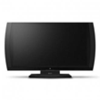 Kablo TV Tarifeleri (Yeni)