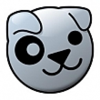 Puppy Linux Yenilendi