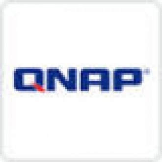Qnap'ten Yeni NAS