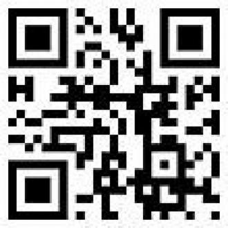 Nokia'dan TV'de Bir Yenilik: QR Kod!