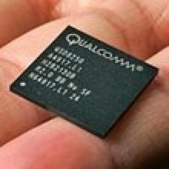 Qualcomm, NVIDIA ile Yarışıyor