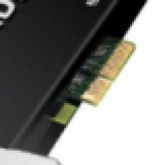 Seagate, SSD Pazarına mı Giriyor?