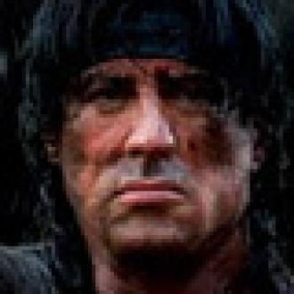 Rambo V, Bilimkurgu mu Olacak?
