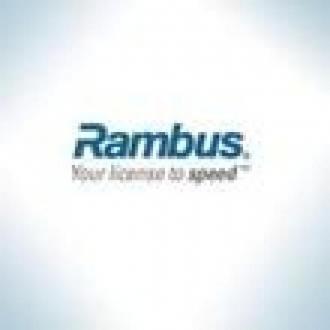 Rambus Bellekler Geri mi Geliyor?
