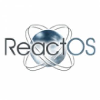 Rus Lider'den ReactOS'a Yakın İlgi