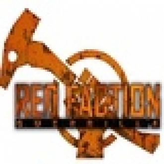 Red Faction: Guerilla PC İnceleme