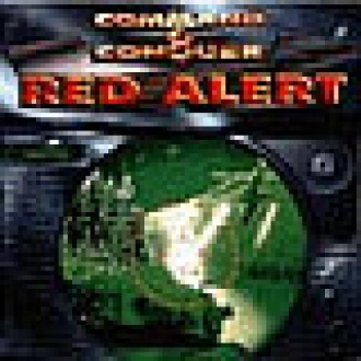 Red Alert 3 Ek Paketi Xbox Live'da