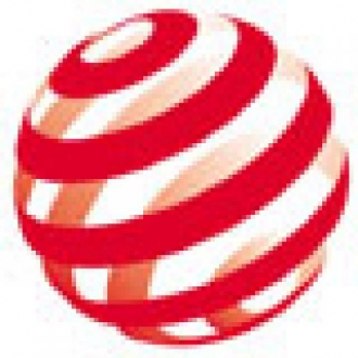 Acer'a Üç Tane Red Dot Ödülü