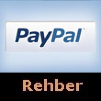 PayPal'a Nasıl Üye Olabilirsiniz?