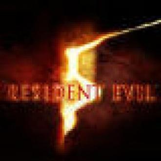Resident Evil 5: Bilmeniz Gerekenler