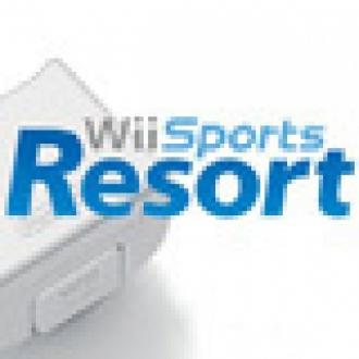 Wii Sports Resort İnceleme