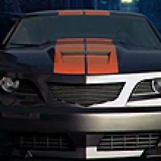 Ridge Racer Unbounded'ın Çıkış Videosu