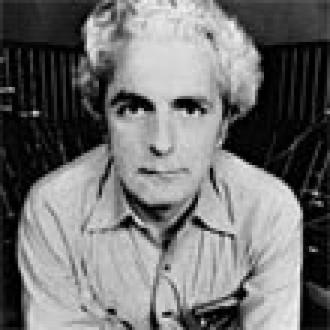 Robert Moog Kimdir?