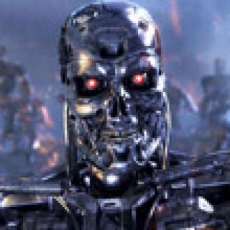 Robotlar da İnsanlarla Birlikte Savaşacak