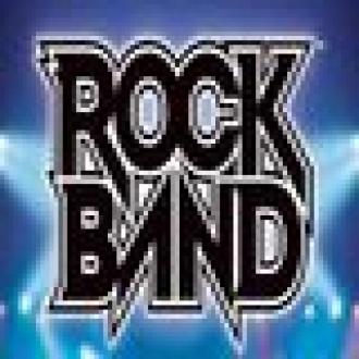 Rock Band 3 Pro Kontrol Cihazları