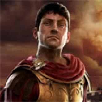 Rome 2: Total War Duyuruldu