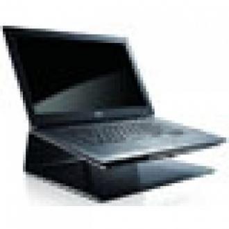 Kablosuz Şarj Olan Laptop