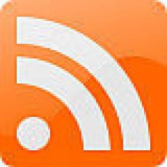 RSS Akışlarınızı Yazdırın