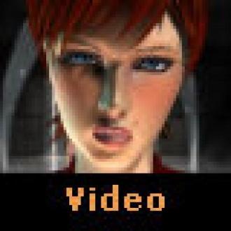 AMD'den Sinema Gerçekçiliği
