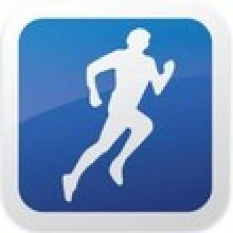 RunKeeper Pro'yu Ücretsiz İndirin