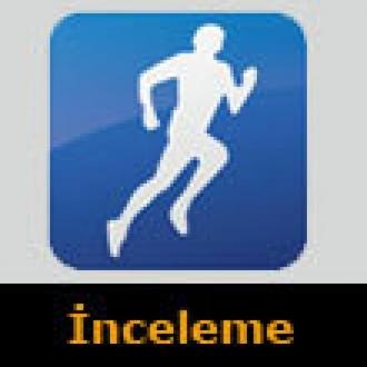 Android için RunKeeper İncelemesi