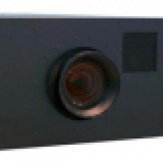 JVC'den Ultra Yüksek Tanımlı Projektör