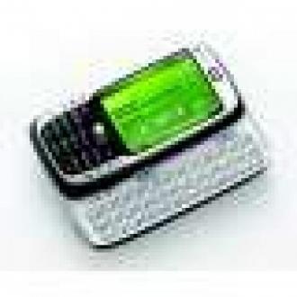 Akıllı Bir Telefon: HTC S710